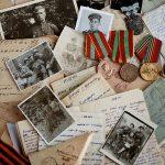 Останки 45 красноармейцев найдены возле бывшего концлагеря «Моглино»