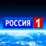 Спецпроект расскажет о ровесниках России к её 30-летию