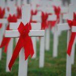 Не коронавирус, но.. Латвия сохраняет лидерство ЕС по числу смертельного вируса