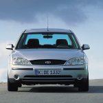 5 популярных в России автомобилей с самой слабой подвеской