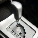 5 водительских ошибок, способных привести к поломке даже самой надежной АКП