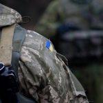 В Донбассе начало действовать соглашение о прекращении огня