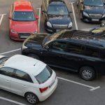 Штрафы автоводителям в Латвии: с 1 июля на оплату дается всего 30 дней