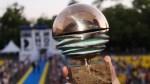 Кинофестиваль «Кинотавр» состоится в Сочи в сентябре в традиционном формате