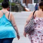 Правительство Великобритании разработало план борьбы с ожирением на фоне пандемии