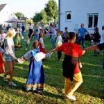 В Калининграде назвали уровень толерантности к другим национальностям