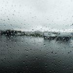 Эта неделя под воздействием циклонов будет дождливой и прохладной