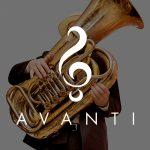 Подведены итоги победителей всероссийского конкурса композиторов AVANTI