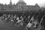 «Горячее лето 1945-го» - новый интернет-проект Вячеслава Никонова
