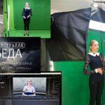 В Австралии создали цикл телепередач «Победа: Великая Отечественная война глазами молодёжи русского зарубежья»