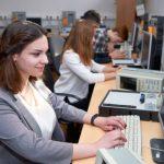 Российские школьники завоевали пять наград на Европейской олимпиаде по физике
