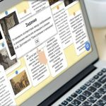 Впервые День Достоевского проходит в Петербурге в онлайн-формате