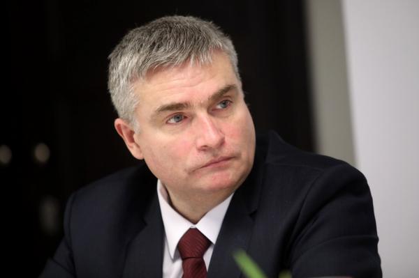 За должность начальника Госполиции Латвии борются два генерала