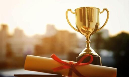 В России учреждена премия «Гордость нации»