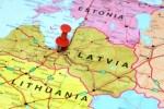 Россия заявила о давлении на СМИ и свободу слова властями Прибалтики