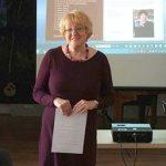 Русист из Венгрии: Учебники умалчивают о поведении мадьяр на Брянщине