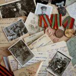 Останки 45 красноармейцев обнаружены в районе бывшего концлагеря «Моглино»
