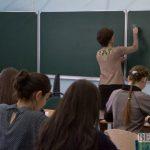Русский продолжает быть самым популярным иностранным языком в Грузии