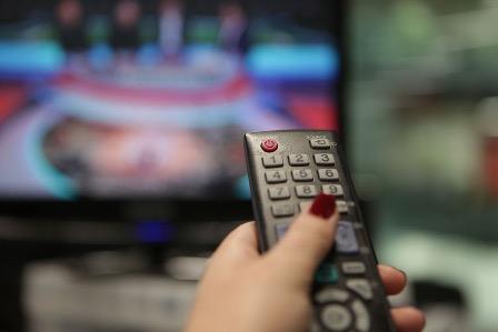 В России призвали правозащитников отреагировать на запрет вещания российских телеканалов в Латвии