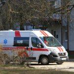 О коронавирусе в Литве сегодня, 9 июля