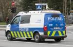 Полицией Эстонии задержаны  за сутки 10 нетрезвых водителей