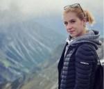 Татьяна Тарасова предполагает, что Екатерина Александровская незадолго до смерти могла работать в стриптиз-клубе