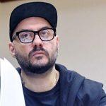 Серебренников заявил об отсутствии средств на возмещение ущерба Минкульту