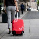В июне в Литву прибыло вдвое больше людей, чем уехало