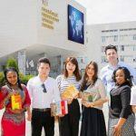 Российские вузы поддерживают иностранных студентов во время пандемии
