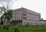 Тамбовские власти подготовили квартиры для переезжающих в регион медиков