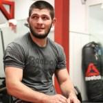 """Менеджер Али Абдельазиз: """"Хабиб Нурмагомедов не завершил карьеру в UFC"""""""
