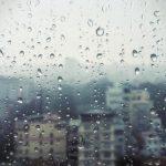 В четверг в Латвии ожидается переменная облачность с дождями