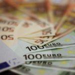 Госдолг Эстонии – по-прежнему самый низкий в Евросоюзе