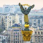 «Процесс разочарования»: почему граждане Украины всё меньше верят в экономику страны