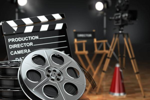 Начались съёмки фильма о легендарном поединке между Анатолием Карповым и Виктором Корчным