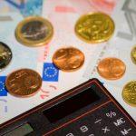 Деньги на проекты в сфере равноправия в Эстонии уже выделены