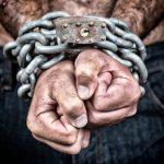 Латыши — потомки рабов или рабовладельцев?