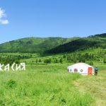 Переселяющиеся в Хакасию соотечественники востребованы на региональном рынке труда