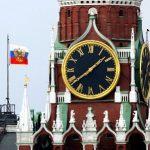 Россия обратила внимание ОБСЕ на системное притеснение русскоязычного населения на Украине