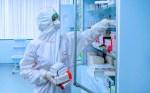 Препарат «Коронавир» для лечения COVID-19 направили в российские больницы