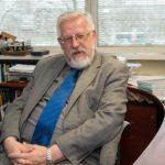 Соомере: ЭР может упустить фосфориты, как когда-то – банки