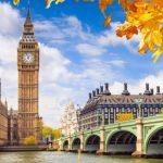 В Лондоне признали, что не имеют доказательств вмешательства Москвы в выборы