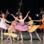Мариинский театр открыл двери для зрителей