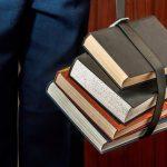 ВИДЕО: кризис подстегнул интерес к высшему образованию