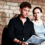 Русскоязычные авторы из 25 стран прислали пьесы на фестиваль «Любимовка»