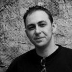 Департамент по работе с соотечественниками МИД России выразил соболезнования в связи с кончиной Аркадия Бейненсона