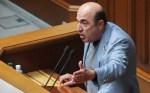 Депутат Рады назвал сторонников Зеленского предателями Украины