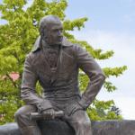 Соотечественников беспокоит, что демонтаж памятника Баранова откроет «ящик Пандоры»