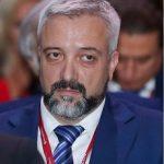 Евгений Примаков: Россотрудничесво должно говорить на понятном дружелюбном языке