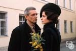 Россияне назвали Мастера и Маргариту любимой литературной парой